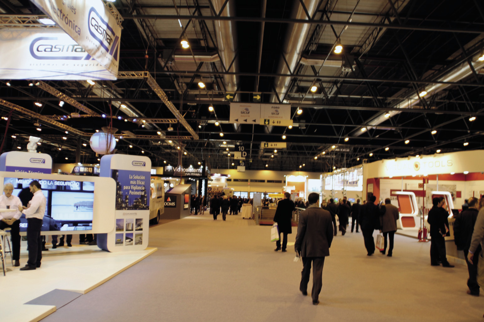 ambiente1253 opt