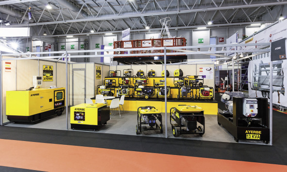 AYERBE-BATIMAT 2013 co